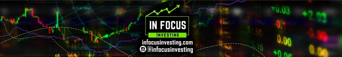 [inFocus] Investing