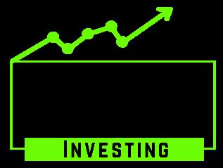 InFocus Investing